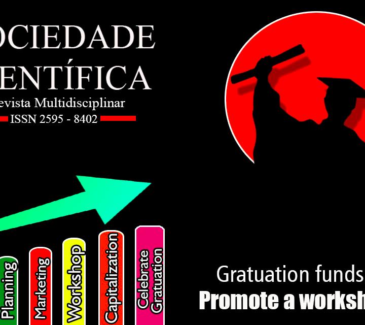 OPERARIADO AMAZONENSE: ANTAGONISMOS E CONSTRUÇÃO DO NOVO SINDICALISMO – ANOS 1980