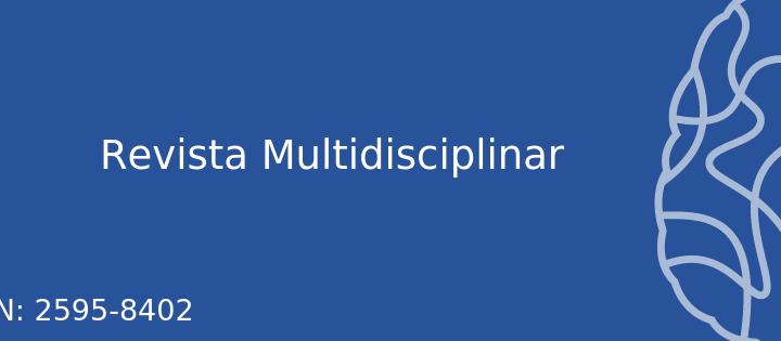 TRIAGEM FITOQUÍMICA E ATIVIDADE ANTIOXIDANTE DE EXTRATOS DE LOURO (Laurus nobilis L.)
